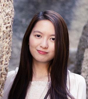 Linhee Nguyen