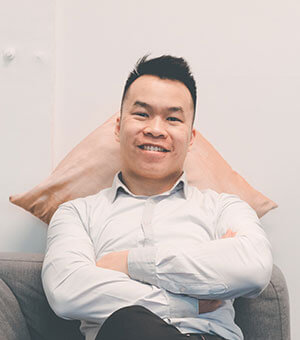 Nguyen Tung