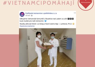 Podřipská nemocnice s poliklinikou s.r.o