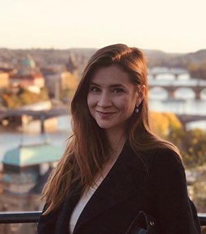 Renata Chlastáková