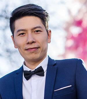 Tran Van Sang