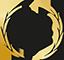 Ministerstvo zdravotnictví České republiky logo